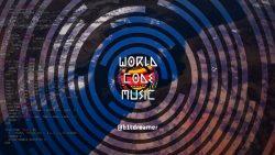 world-code-music-b1tdreamer